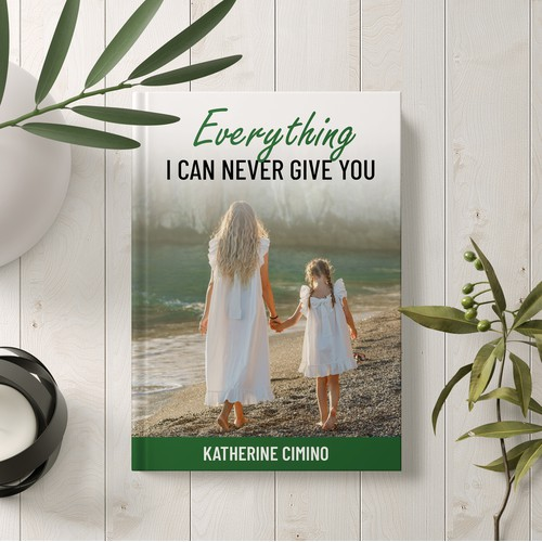 Heartfelt book about Adoption and Identity