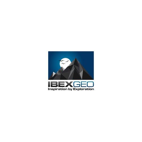 IbexGeo