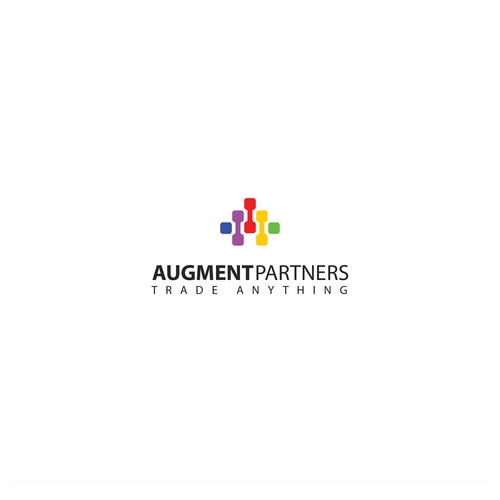 Augment Partners