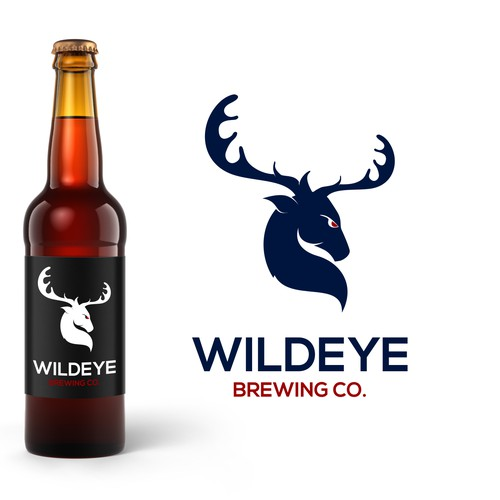 Wildeye Brewing Co.
