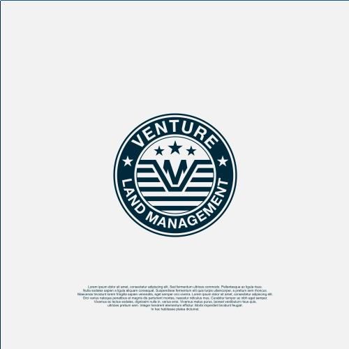 Venture Land Management