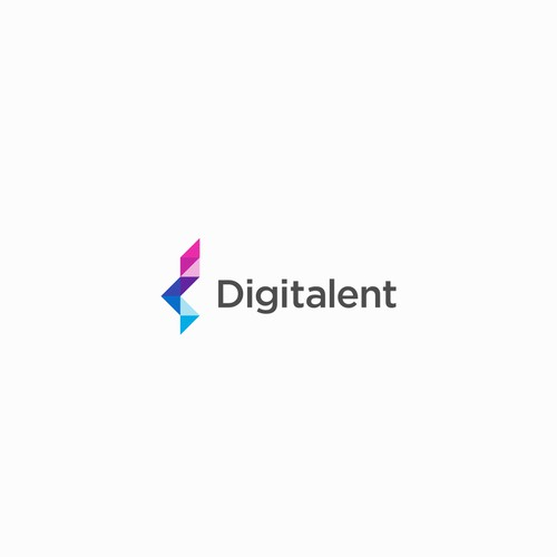 Digitalent - IT consultancy company