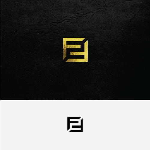 F2 & FF Logo