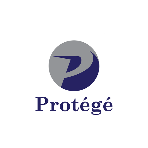 Logo for Protege