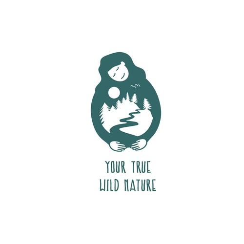 YOUR TRUE WILD NATURE