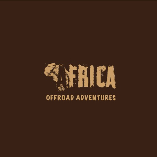 Offroad Aventutes around Africa