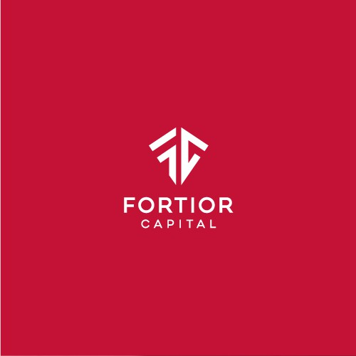 FORTIOR CAPITAL