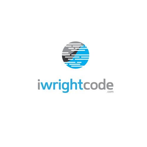 iwrightcode