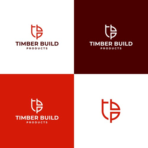 Timber Build Products