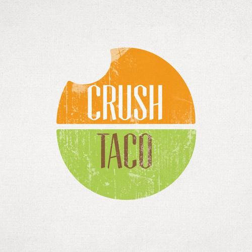 Crush Taco