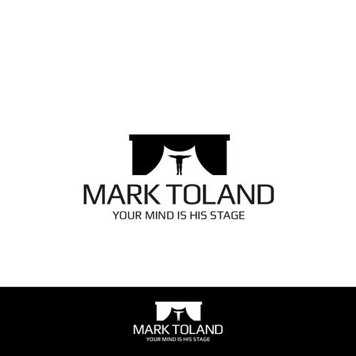 Mark Toland