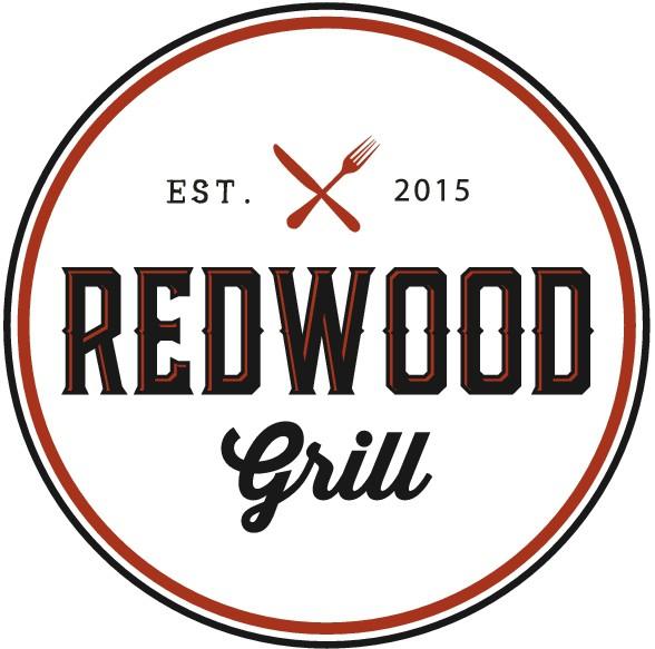Create the ultimate American Grill logo!