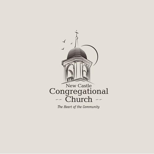 Modernizing a historic church