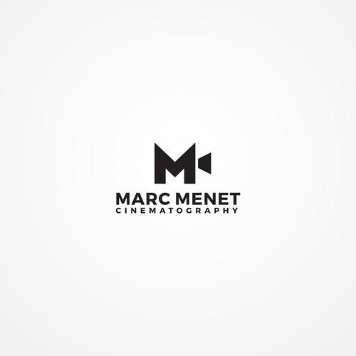 Marc Menet