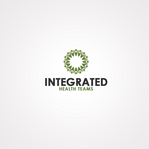 Integrated Health Teams