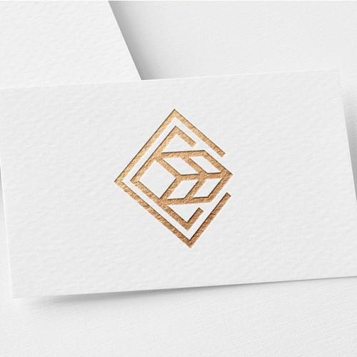 CC mark logo for Cherokee Capital
