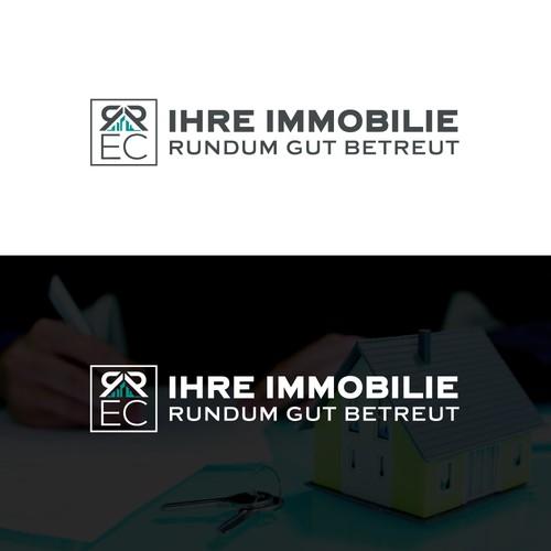 IHRE Logo