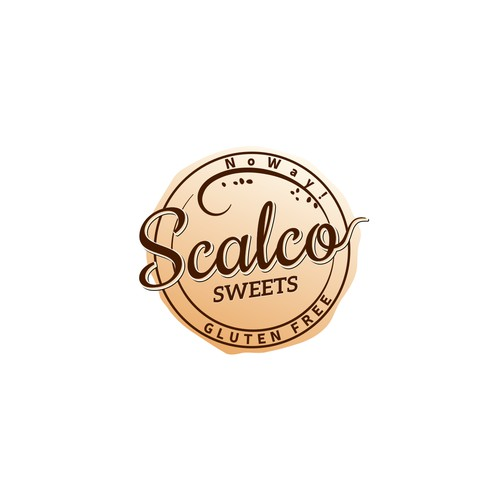 Scalco sweets
