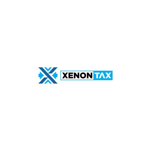 XENON INTERNATIONAL FINANCE AGENCY