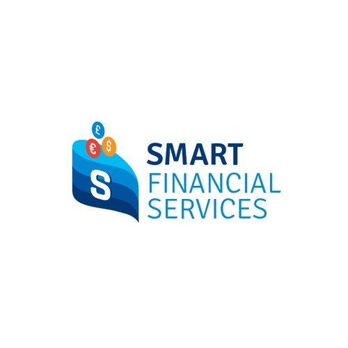 Smart Financial Services