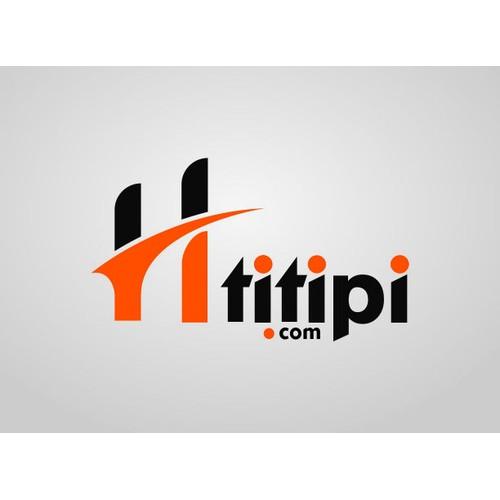 Htitipi.com