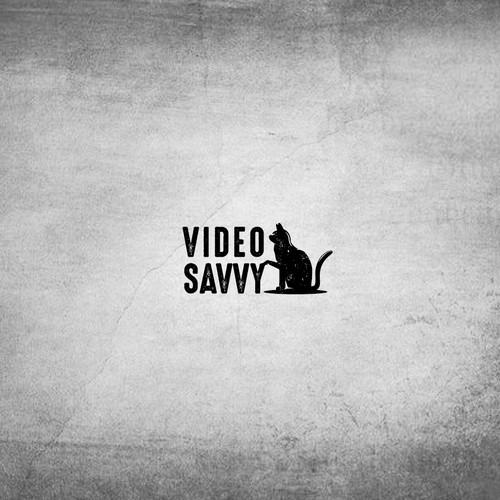 Video Savvy