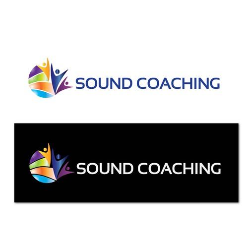 Sound Caching