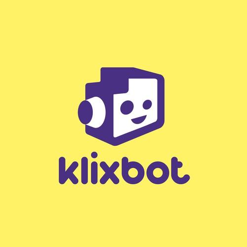 klixbot
