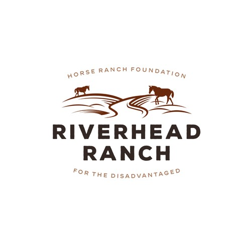 riverhead ranch