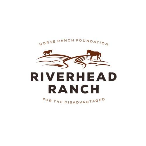 riverhead ranch