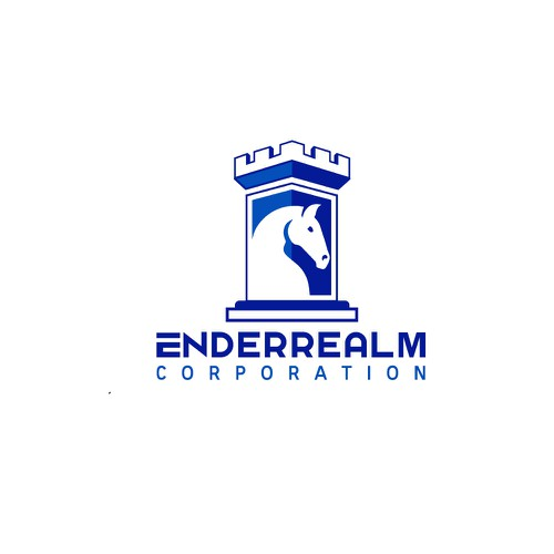 EnderRealm Corporation