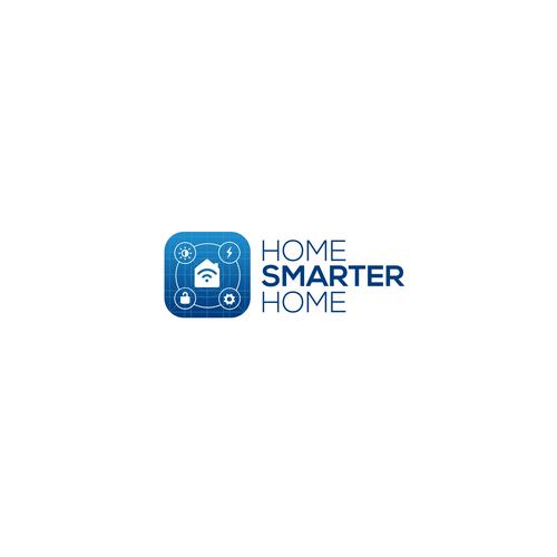 Home Smarter Home