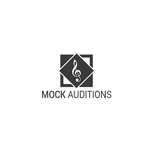 Orchestra logo For Website