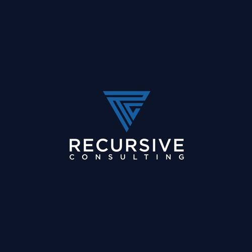 Recursive Consulting