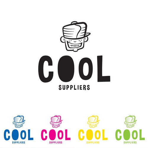 Cool Supplies