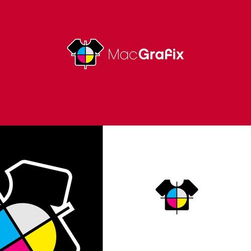 MacGrafix Print