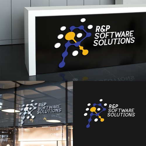 R&P Software Solution
