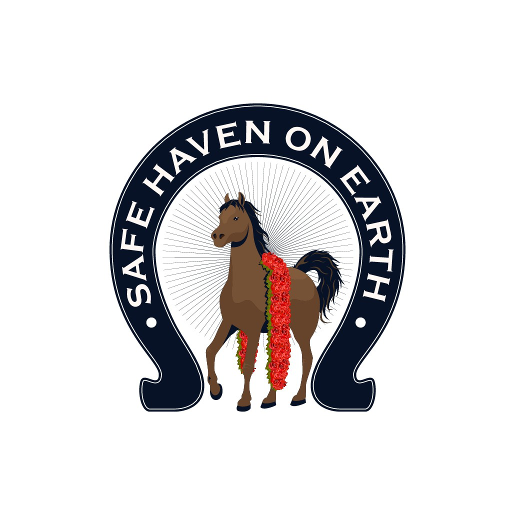Horse Shoe (Safe Haven on Earth)