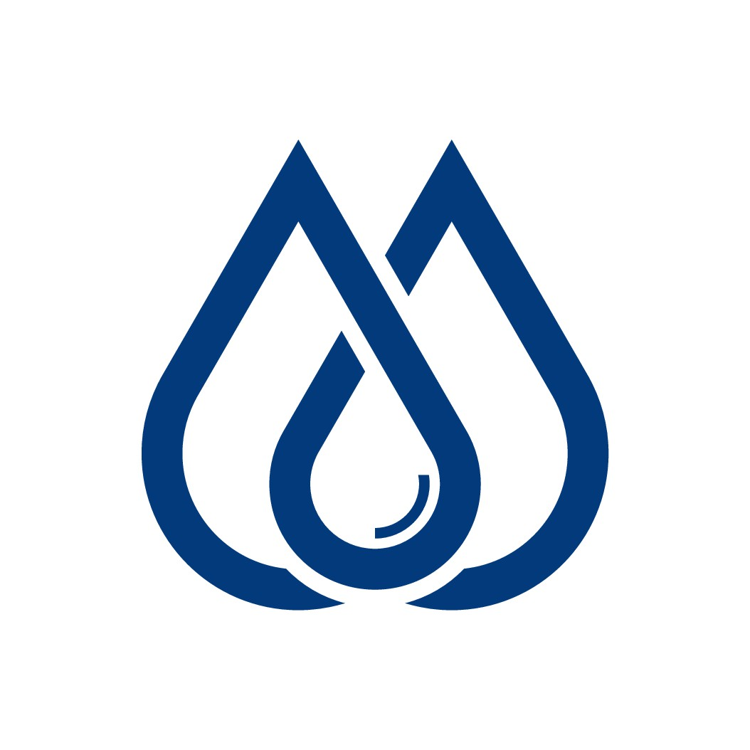 Omega Waterproofing - Logo Design