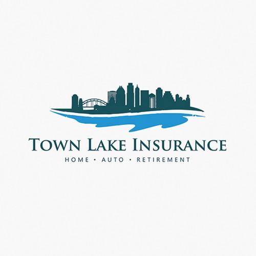 Town Lake Insurance