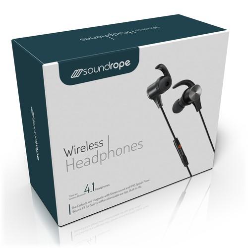 Soundrope