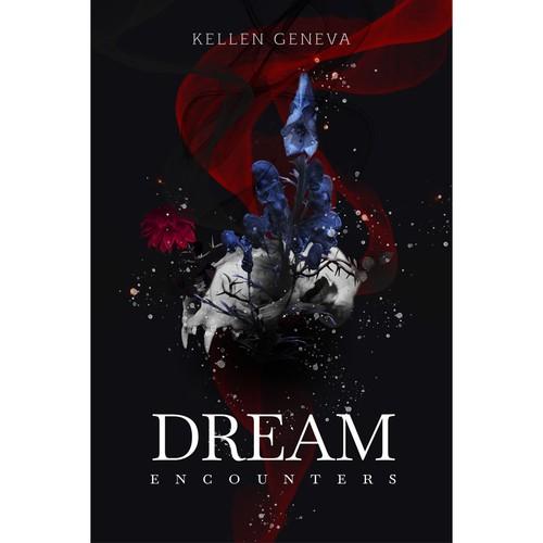 death and dreams