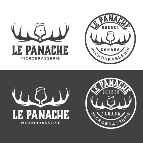 Le panache Brewery
