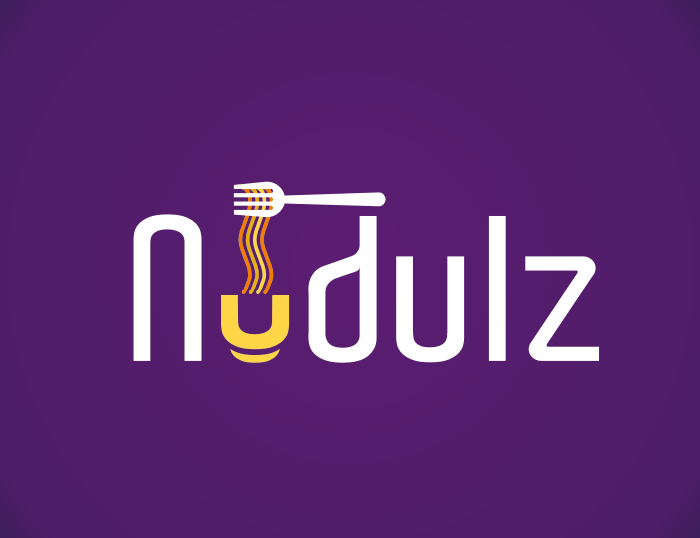 Help Nudulz with a new logo