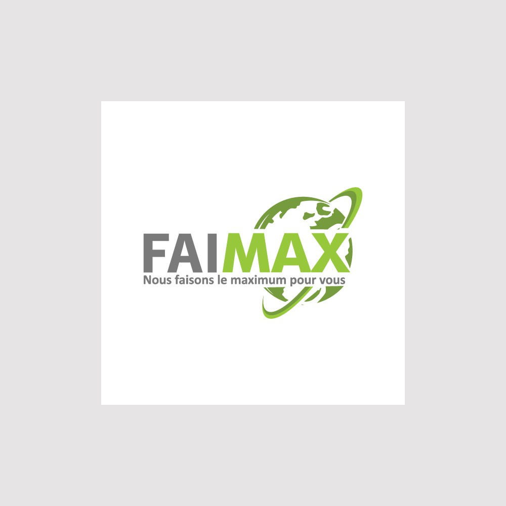 With faimax we do the maximum. And you ?