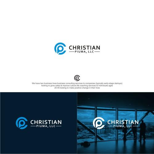 Cristian piuma