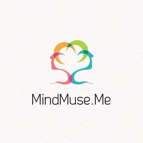 MindMuseMe