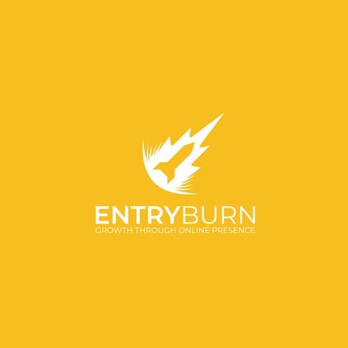 ENTRYBURN