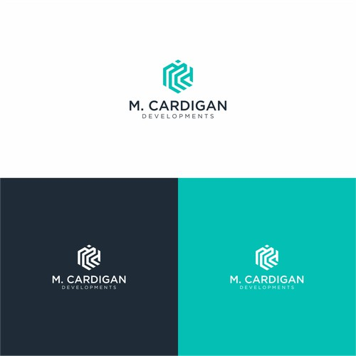 M. Cardigan Development