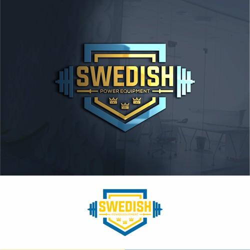 Swedish Power Equipment
